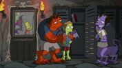 Treehouse of Horror XXV -2014-12-26-08h27m25s45 (9)