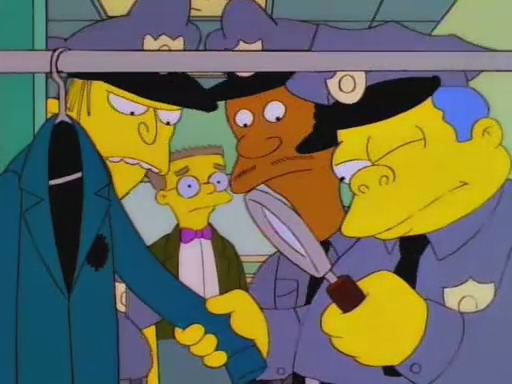 File:Who Shot Mr. Burns, Part Two 70.JPG