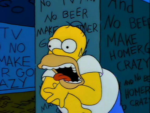 File:ZSimpsons - SC.png