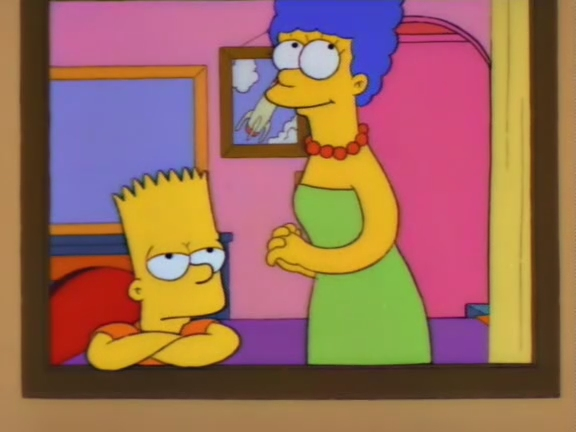 File:Bart's Friend Falls in Love 61.JPG