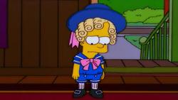Bart-px-360-I0001895