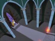 Bart Simpson's Dracula 17