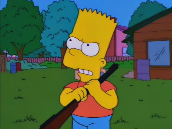 File:Bart the Mother 20.JPG