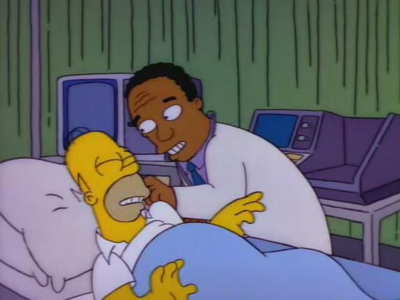 File:Homer's Triple Bypass 43.JPG