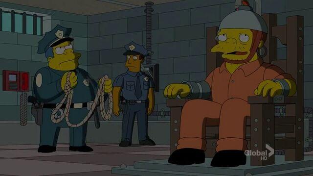 File:Homer Goes to Prep School 76.JPG
