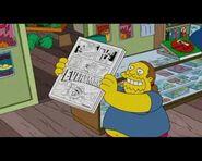 Homer the Whopper (023)