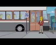 Homer the Whopper (106)
