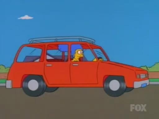 File:Large Marge 14.JPG