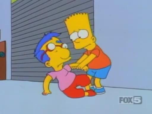 File:Last Tap Dance in Springfield 86.JPG