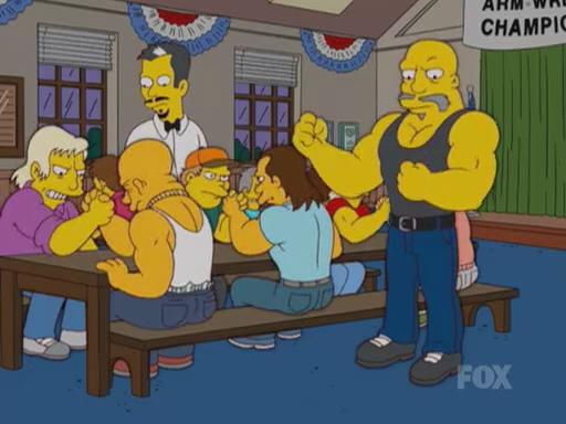 File:Marge's Son Poisoning 82.JPG