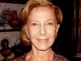 Miriam Teresa