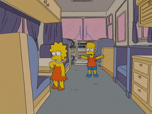 File:Mobile Homer 111.JPG