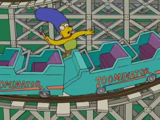 File:Please Homer, Don't Hammer 'Em 124.JPG