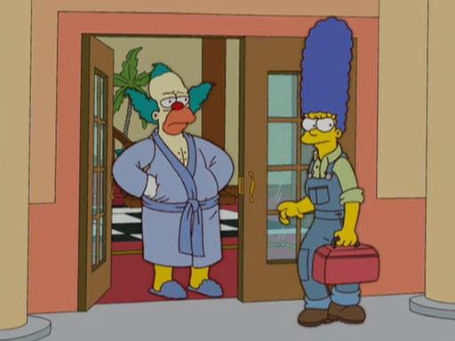 File:Please Homer, Don't Hammer 'Em 33.JPG