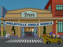 Shelbyville encontro solteiros