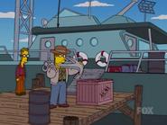 Simpsons-2014-12-20-07h15m13s230