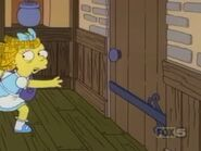 Treehouse of Horror XI -00269