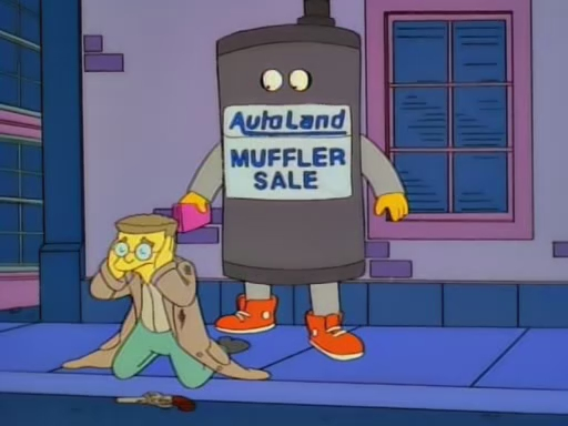 File:Who Shot Mr. Burns, Part Two 18.JPG