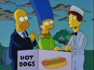 'Round Springfield 87