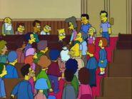 Bart's Girlfriend 105
