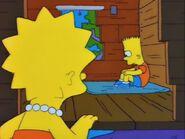 Bart's Girlfriend 115