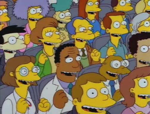 File:Bart's Inner Child 81.JPG