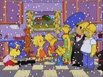 Bart Simpson's Dracula 54