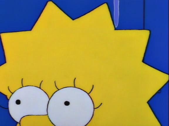File:Bart of Darkness 90.JPG