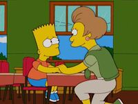 Edna spotyka Barta