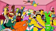Homer-Shake1