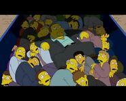 Homer the Whopper (142)