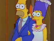 I Married Marge -00151