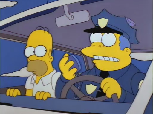 File:Marge on the Lam 113.JPG