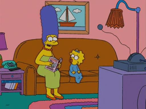 File:Mobile Homer 41.JPG