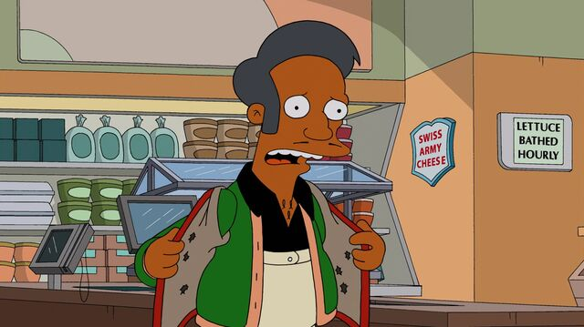 File:Much Apu About Something 102.JPG