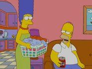 Please Homer, Don't Hammer 'Em 23