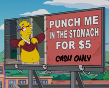 Season 27 Billboard Gag (1)