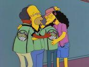 Team Homer 43