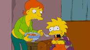 The.Simpsons.S21E07.Rednecks.and.Broomsticks.1080p.WEB-DL.DD5.1.H.264-CtrlHD (1).mkv snapshot 04.03