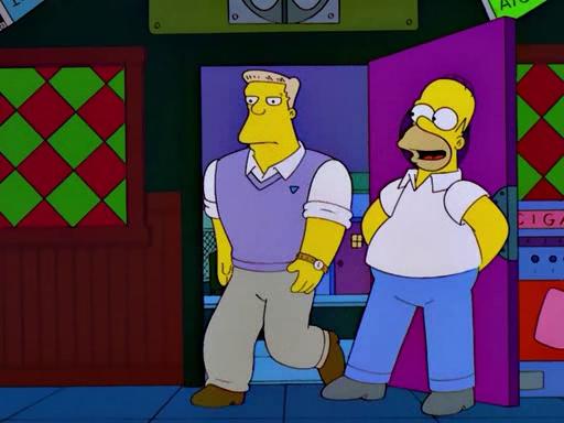File:The Bart Wants What It Wants 44.JPG