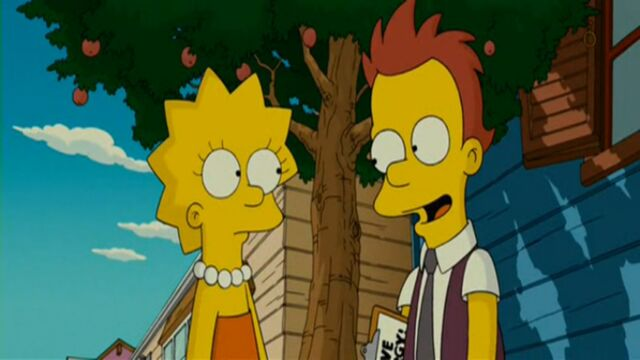 File:The Simpsons Move (0266).jpg