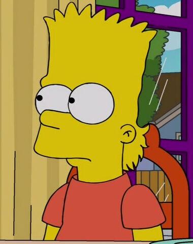 File:Bart age 12.JPG