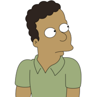File:Dr. Hibbert's First Son.png