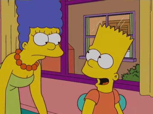 File:Home Away from Homer 66.JPG