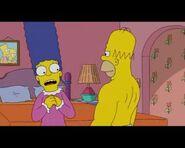 Homer the Whopper (091)