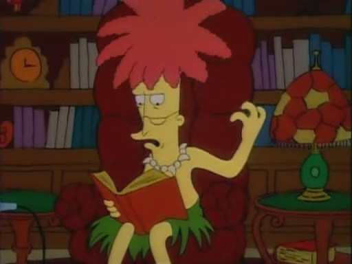 File:Krusty Gets Busted 95.JPG