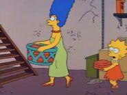 Lisa's Substitute 32
