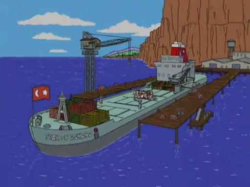 File:Mobile Homer 137.JPG