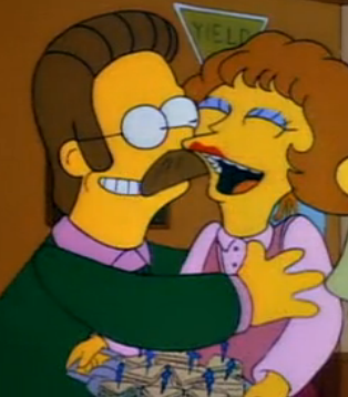 File:Ned & Maude.PNG