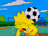 The.Simpsons.S07E03.Home.Sweet.Homediddly-Dum-Doodily.480p.DVDRip.x265-Tooncore-CRF18-REENCODE.mkv snapshot 04.17.524